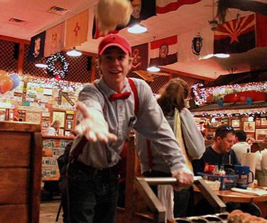 Local swingers foley alabama Swinging couples in midland texas.